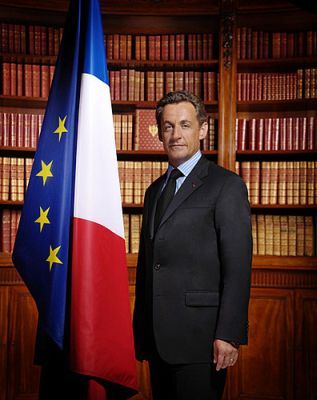 photo-officielle-president-sarkozy.jpg